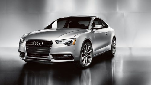 2016-silver-audi-a5-redesign-innovation