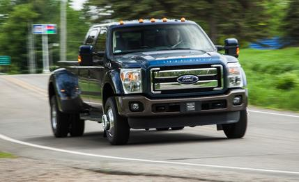 2015-ford-f-350-super-duty-v-8-diesel-4x4-test-review-car-and-driver-photo-658734-s-429x262